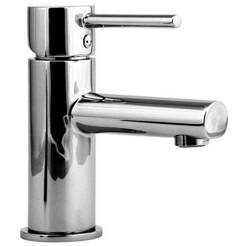 Miscelatore lavabo ottone serie kiki - Rubinetti bagno ottone ...