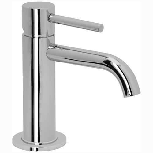 Miscelatore lavabo ottone serie mode - Sensea accessori bagno ...