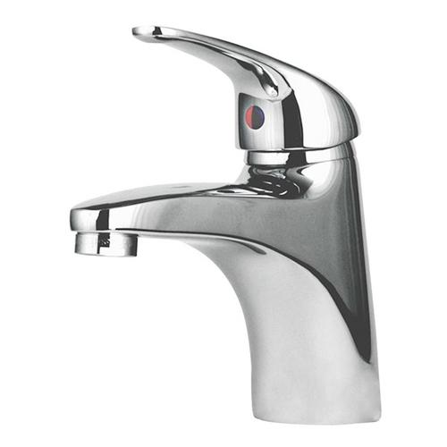 Miscelatore lavabo ottone serie project - Rubinetti bagno ottone ...
