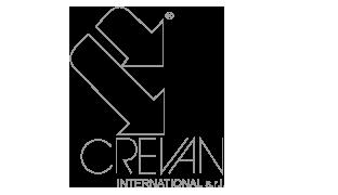 Crevan International