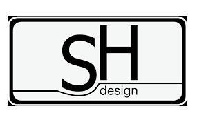 sh design